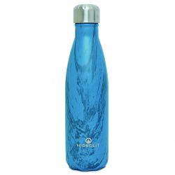 Botella Termica Hidrolit  500 ml  Scratch Blue