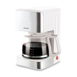Cafetera Eléctrica Smart Tek CM850