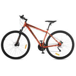 Bicicleta Mountain Bike Philco Escape 2021 Rod 29 Aluminio 21v