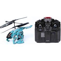 Drone Heli Beast Drone Silverlit  84677