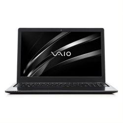 "Notebook VAIO 15,6"" Core i5-7200U 4GB 1TB Fit 15S"