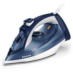 Plancha a Vapor Philips GC2994/20 2400W