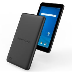 "Tablet 7"" Positivo BGH Twist Tab T770K"