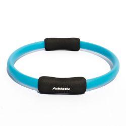 Flex Ring Aro Pilates Athletic Multifuncion