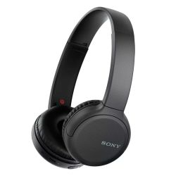 Auricular Bluetooth On Ear Sony WH-CH510/BZ UC