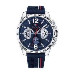 Reloj Tommy Hilfiger 1791476 Azul