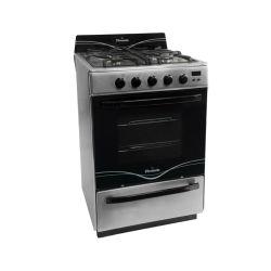 Cocina Florencia 5558F 56cm