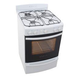 Cocina Orbis 958BCO 55cm