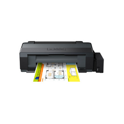 Impresora Epson L1300 Sistema Tinta Continuo
