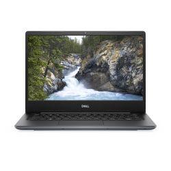 Notebook Dell 14 Vostro 5481 I58265U Windows 10 Profesional