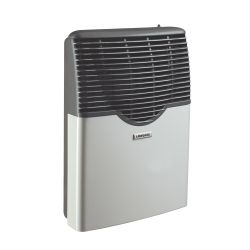 Calefactor Sin Ventilación Longvie ECA3 3200 kcal/h