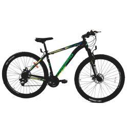 "Bicicleta Mountain Bike Rodado 29"" Fire Bird B18"