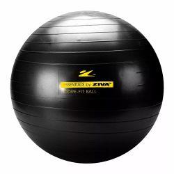Gym ball ZIVA 75cm