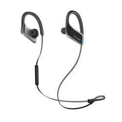 Auricular Bluetooth In Ear Panasonic RP-BTS55PP-K