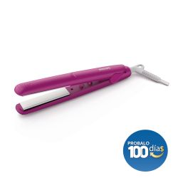 Planchita de Pelo Philips StraightCare Essential HP-8401/40