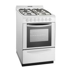Cocina Domec CDBULEAV 55.6cm