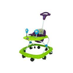 Andador Disney Toy Story 838