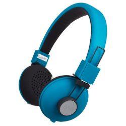 Auriculares Havit H328 F WIRED HEADPHONE Azul