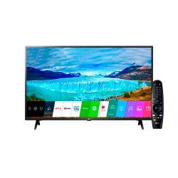 """Smart TV 43"""" Full HD LG 43LM6300"""