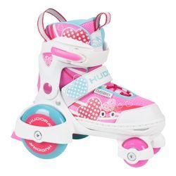 Mi Primer Roller Nena T26-29 22042