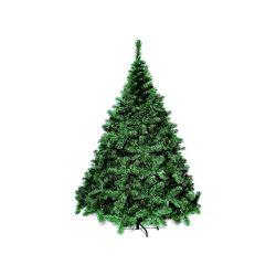 Arbol de Navidad Premium 2 10 Mts Pie Metalico