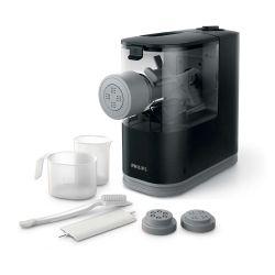 Máquina de Pastas Philips Pasta Maker HR2335/11 Negra