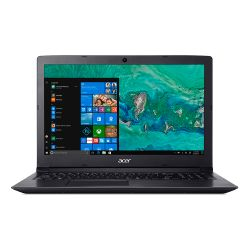 """Notebook Acer 15,6"""" 4GB 1TB A315-53-354F"""