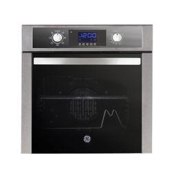 Horno Eléctrico 60CM Inox GE Appliances HEGE6054I