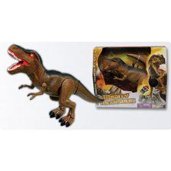 Megasaurio T-Rex Camina 80046