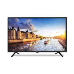 Televisor Smart 55 RCA X55ANDTV
