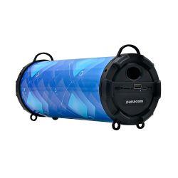 Parlante Portátil Bluetooth Panacom BZ-3001