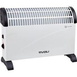 Calefactor Eléctrico Tivoli TPC-2007BB
