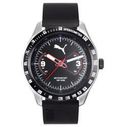 Reloj Puma Speeder
