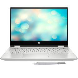 """Notebook HP 2 en 1 14"""" Intel Core i3-8145U 4GB 1TB 14-DH0021LA"""