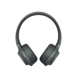 Auriculares Inalámbricos Sony WH-H800/BM UC