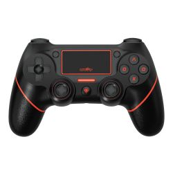Joystick Cobra X PS4 PS3 PC