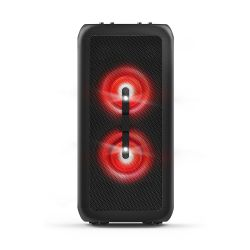 Parlante Bluetooth Philips Party Speaker TANX200/77