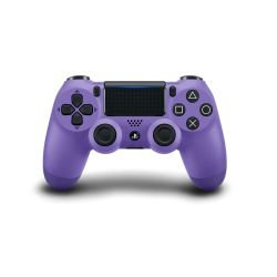 Joystick Sony Dualshock 4 Electric Purple