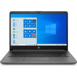 """Notebook HP 14"""" Core i5-1035G1 4GB 1TB CF3028LA"""
