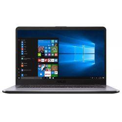 Notebook Asus 15 amd a99425 r5 m420 4gb 1t sistema operativo linux