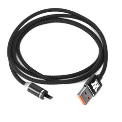 Cable USB Magnetico Iphone