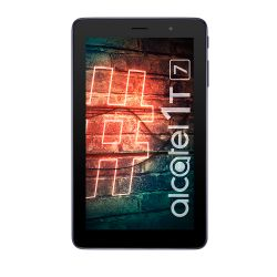 Tablet Alcatel 1T 7 16GB