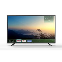 "Smart TV 43"" Full HD Philco PLD43FSC9"