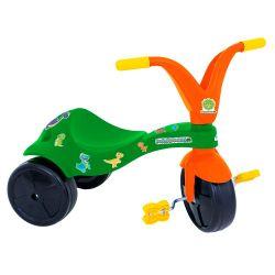 Triciclo Infantil Jeico Dinosaurio