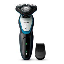 Afeitadora Philips S5070/02