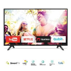 "Smart TV 32"" HD Philips 32PHG5813/77"