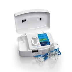 Nebulizador Ultrasonico Aspen NU610 220PC