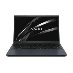 "Notebook VAIO 15,6"" Core i5-10210U 4GB 1TB FE15 i5"