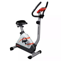 Bicicleta Magnetica Vertical Randers ARG-0390