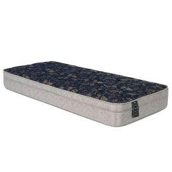 Colchón de Resortes Springwall MCB115 con Euro Pillow 080x190 cm